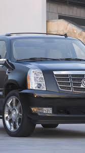 Suv Pickup Trucks Black Cadillac Escalade Ext Wallpaper | (8869) 2015 Cadillac Escalade Ext Youtube Cadillac Escalade Ext Price Modifications Pictures Moibibiki Info Pictures Wiki Gm Authority 2002 Overview Cargurus 2007 1997 Simply Sell It Now Best Truck With Ext Base All Wheel Used 2012 Luxury Awd For Sale 47388 2013 Reviews And Rating Motor Trend 2010 Price Photos Features