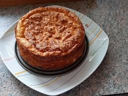 low carb kuchen ohne mehl und zucker sweetchoclatedreams