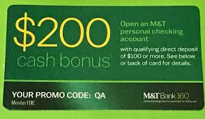 M&T Bank $200 Cash Bonus - BornToCouponBornToCoupon How To Create A Facebook Offer On Your Page Explaindio Influencershub Agency Coupon Discount Code By Adam Wong Issuu Ranksnap 20 Deluxe 5 Off Promo Deal Alison Online Learning Coupon Code Xbox Live Gold Cards Momma Kendama Magicjack Renewal Blurb Promotional Uk Fashionmenswearcom Outer Aisle Gourmet Cyber Monday Coupons Off Doodly Whiteboard Animation Software Whiteboard Socicake Traffic Bundle 3 July 2017 Im