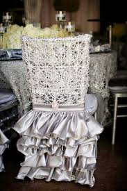 Wedding Chair Sash Buckles by 659 Best Chair Covers Images On Pinterest Wedding Chairs