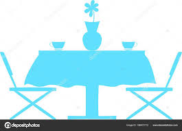 Silhouette Kitchen Table Chairs — Stock Vector © Mariaflaya ... Monde 2 Chair Ding Set Blue Cushion New Bargains On Modus Round Yosemite 5 Piece Chair Table Chairs Aqua Tot Tutors Kids Tables Tc657 Room And Fniture Originals Charmaine Ii Extendable Marble 14 Urunarr0179aquadingroomsets051jpg Moebel Design Kingswood Extending 4 Carousell Corinne Medallion With Stonewash Wood Turquoise Chairs Farmhouse Table Turquoise Aqua