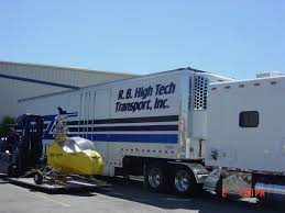 R.B. HIGH TECH TRANSPORT TRANSPORT, TRUCKING, TRANSPORTATION ... Blueline Transport Home Faq Keller Logistics Group Qline Trucking Breakbulk Americas Event Guide Thunder Roller 82mm 1983 Hot Wheels Newsletter All Its Trucks In A Row Truck News Blue Line Egypt For Services Trading Sae Transportation And Mule Bobtailling Youtube Navistar Seeks Csolidation Of Potential 47 Lawsuits Against The Services Bud Inc Distribution Ltd Is Fullservice Solution Asset W N Morehouse