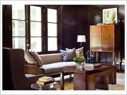 Medium Size Of Furniturewonderful Cheetah Print Living Room Ideas Leopard Chair Leather