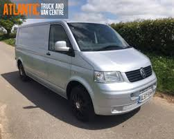See Previous Sold Van From Atlantic Truck And Van Centre Volkswagen Bus Van Truck Volkswagon Wallpaper 2048x1152 784290 Crafter Refrigerated Trucks For Sale Reefer Vintage Volkswagen Panel Van Images Bustopiacom 2012 Vw Transporter 20tdi Double Cab Junk Mail Transporter T25 Pickup Truck 17 Turbo Diesel Classic Camper Baywindow 1972 Baja Bus 28v6 Monster Truck Immaculate Type 2 2018 Popular New Design Electric Vw Food For Sale Buy Beverage Coffee In Indiana Commercial Success Blog Circa 1960s Pickup Kombi 360 Degrees Walk Around Youtube 15 Buses That Are Right Now The Inertia T2