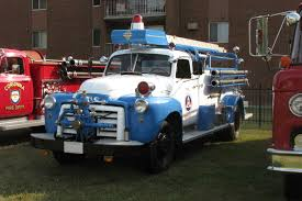 Fire Trucks — WAMBO North Kids Day Fire Truck Parade 2016 Staff Thesunchroniclecom Brockport Readies For Annual Holiday Parade Westside News Silent Night Rembers Refighters Munich Germany May Image Photo Free Trial Bigstock In A Holiday Stock Photos Harrington Park Engine 2017 Northern Valley Fi Flickr 1950 Mack From Huntington Manor Department At Glasstown Antique Brigade Youtube Leading 5 Alarm Fire Engine Rentals Parties Or Special Events