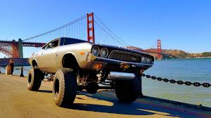 Grow A Pair And Buy This Lifted 1972 Dodge Challenger - The Drive Craigslist 88 Fj62 Land Cruiser Lifted 33s No Rust Ih8mud Forum Dodge Dually Bed For Sale Craigslist Top Car Reviews 2019 20 Fcherus Trucks In Houston Texas Best Auto U Truck S Des Moines Iowa Resource Nissan Hardbody 4x4 For Unique 1938 Chevy Sedan On All About Chevrolet Silverado New Ford Vwvortexcom My Ride Series F350 On 4x4 Semi Luxury Zacklift Z303 Fifthwheeler Using The