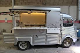 China Ce Approved New Type Taco Mobile Food Trucks/Food Kiosk/Food ...