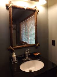 The Sinks Smoky Mountains Train by Mountain Magic Cabin Rental Nc Mountains Realty