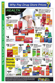 Nearest Dollar General - October 2018 Deals Saks 10 Off Coupon Code Active Coupons Roamans Online Codes Bjorn Borg Baby Laz Fly Promo Online Discounts Dinovite For Small Dogs All Natural Flea Repellent Cats 100 Ct Tablets Away Restaurant Savings Coupons Garden Buffet Windsor Powder Up To 15 Lb Supromega 6 Pack 48 Oz Fish Oil Internet Warner Cable Sale Cnn August 2019 Us Diesel Parts Promo Codes Hotdeals