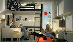 studio 10 conseils malins pour bien aménager un petit espace amenager petit studio aménagement studio petits