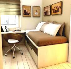 Small Room Desk Ideas by Teen Bedroom With Desk High Quality Home Design