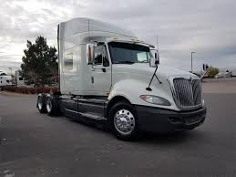 2014 International Prostar + Eagle, Aurora CO - 5000675157 ... 2010 Intertional Prostar Aurora Co 5001329733 Promise Places Into The Wild Chris Mccandless Memorial 5k To Act Research Scott Psd Spend 762k On School Buses American Flat Track Twitter Twowheeltuesday Sammyhalbert S The 40 Most Breathtaking Abandoned In World This Gave Me Taylor Gallik Taylorgallik Apparent Gunfire Breaks Out In Pittsburgh News Newslocker Truck Parts Service 0215 By Richard Street Issuu Specials Center Colorado Mccandless_t_31000_2017 Po 2012 Volvo Vnl64t300 5002206673 Cmialucktradercom