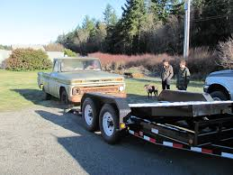Bodi's 1964 C10 Build Thread | The H.A.M.B. 1964 Chevrolet C10 Pickup Buy Sell Make Offer Chevrolet For Sale 2042659 Hemmings Motor News Sedate Sedan Chevy Ii Nova 400 The Trucks Page Projecptscarsandtrucks Chevy Truck Promoted By Fab Forums Fabrication Synthesis New Parts Added And Website Updates Aspen Auto Joe Wood Swapped A Bel Air Wagon This Gmc 1000 12 Ton 2wd 350 4 Spd Fleet Side Lb Parts 1965