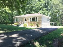 The Shed Maryville Tennessee by 2746 Peach Orchard Rd Maryville Tn 37803 Realtor Com