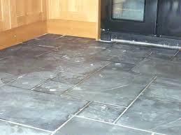 blue slate floor tile blue slate tiles for floor the greatness of