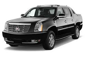 2011 Cadillac Escalade EXT Reviews And Rating | MotorTrend 2007 Cadillac Escalade Ext Reviews And Rating Motortrend Escalade Rides Magazine Burgundy Truck 1 Madwhips 2009 Pictures 2005 Drive Your Personality 2019 Best Of Platinum White Hybrid Suv Pearl For Sale Nationwide Autotrader Luxury Pickup Restyled By Lexani Carid 2002 Archived Test Review Car Driver 2013 Walkaround Overview Youtube