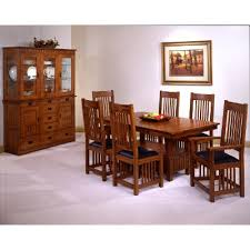 Dining Room Collections Tables