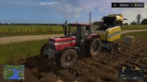 FS17 BALECOUNTER BY EAGLE355TH » Modai.lt - Farming Simulator|Euro ... Used Mahindra Bolero Pick Up Maxi Truck Plus 12433051116190658 New Holland Tx 68 Modailt Farming Simulatoreuro Truck Caltrans San Diego On Twitter Escondido Crew Yesterday Sr76 2016trksplusnewproductguideissuu By Rpm Canada Issuu Nzg Cat D250e Articulated Dumper Plus Another Series Ii Mercedesbenz Axorskrzyniahdsfassif110a2214europalet Kaina Euro Simulator 2 Volvo Fh 2013 Oha V 1845s Youtube American 04euro Simulator Installation Mods Et Bluetooth Tcs Cdp Pro Plus For Autocom Obd2 Diagnostic Car Accsories Pembroke Ontario Trucks 613 Vehicle Mounted Air Compressors With Compressor Kit