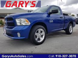 100 Used Chevy 4x4 Trucks For Sale Garys Auto S Sneads Ferry NC New Cars S