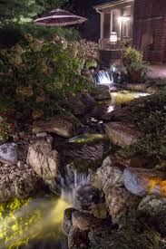 25+ Unique Backyard Stream Ideas On Pinterest | Garden Stream ... Diy Backyard Stream Outdoor Super Easy Dry Creek Best 25 Waterfalls Ideas On Pinterest Water Falls Trout Image With Amazing Small Ideas Pond Pond Stream And Garden Plantings In New Garden Waterfall Pictures Waterfalls Flowing Away 868 Best Streams Images Landscaping And Building Interesting Joans Idea For Rocks Against My Railroad Ties Beautiful Yard 32 Feature Design Design Waterfall Ponds Call Free Estimate Of