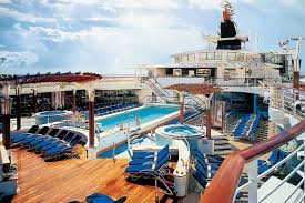 Celebrity Infinity Deck Plans 2015 by Celebrity Summit Deck Plan Planet Cruise