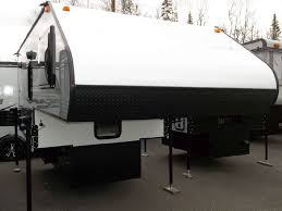 2018 Camplite 8.6 TRUCK CAMPER, Bangor ME - - RVtrader.com Police Man And Woman Found In Burning Truck Are Homicide Victims Necn Citizenship Screening At Maine Bus Station Stirs Mixed Feelings Deaths Of Two People Found Burned Truck Are Homicides Police Say Wanderlunch New Food Now Open Parking Lot Former Bangor Department Motor Fleet Ca 1954 By Silverdale Wash Dec 18 2016 Residents Naval Base Kitsap Burns Fire Dept 864 Kirk Johnson Flickr 32 Jeffrey Enhardt Arundel Ford Equipment 2015 Udo Spotting Outside 2 Years Of Weirich Youtube Hartt Transportation Systems Me Rays Photos Friday 71913 Pictures From Lance