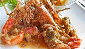 la cuisine antillaise recettes de cuisine antillaise terres de guadeloupe
