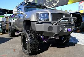 SEMA 2015: Top 10 Lift'd Trucks From SEMA – Lift'd Trucks We Drive 13 Ram 2500 3500 Heavy Duty Pickups Autoweek 2013 Gmc Sierra Best Image Gallery 17 Share And Download Tdy Sales New Lifted Truck Suv Auto Ford Chrysler Dodge Jeep Toyota Tundra Tacoma Pickup Trucks Win Us News World 23fordf150front001 Pinterest See Ideas Craigslist Boston 30 Days 1500 The Best F150 Limited Autoblog Rule Again In June The Fast Lane Jerry Mies Peterbilt 389 Won Of Show Working Combo At Vs Chevy Silverado 060 Mph Mashup Test Trends Vcv Best American Food Trucks Save Our Oceans