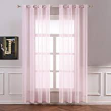 suchergebnis auf de für gardinen rosa