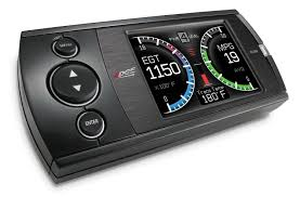 Amazon.com: Edge Products 85150 Evolution CS Programmer: Automotive