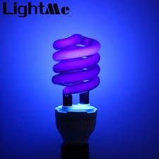 fluorescent lights fluorescent light bulb price fluorescent