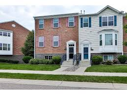 Carpets Plus Color Tile Apple Valley Mn by Featured Listings Search Hennepin County Homes