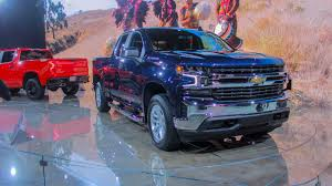 2019 Chevrolet Silverado Review - Top Speed Luxury New Chevrolet Diesel Trucks 7th And Pattison 2015 Chevy Silverado 3500 Hd Youtube Gm Accused Of Using Defeat Devices In Inside 2018 2500 Heavy Duty Truck Buyers Guide Power Magazine Used For Sale Phoenix 2019 Review Top Speed 2016 Colorado Pricing Features Edmunds Pickup From Ford Nissan Ram Ultimate The 2008 Blowermax Midnight Edition This Just In Poll