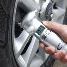 Digital Tire Pressure Gauge,4 In 1 Portable LCD Digital Tyre ... New Digital Tire Pssure Gauge High Precision Truck Amazoncom Latorice Dial Face With Large Motorcycle Bikeauto Handheld Tyre Inflator Gun Chuck Free Shipping1pcchrome Angle Dual Head Pssure10 Practical Tester Air Tread Depth For Whosale Truck Tire Pssure Online Buy Best Arrival Hot Sale Auto Inflating Car Meter Table Traffic