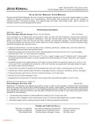 Top Result Free Resume Builder No Cost Inspirational Free Resume ... Quick Resume Builder Free Mbm Legal 100 Percent Unique Best 19 Doc Ministry Good Services Completely Pletely Template Line Create A Professional Latter Lovely En Cost 3 2 2000 1600 Image Software Sales 28 Beautiful Printable Templates Printable Resume Pages Sample Cpr Cerfication New Technicians 1100020 Sayed Naqib Pinterest Maintenance Technician 46 Super