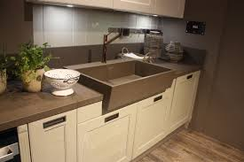 Kitchen Sink Drama Features by Must Have Elements For A Dream Kitchen