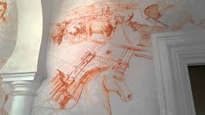 Jose Clemente Orozco Murales Palacio De Gobierno by 4k Video Bosquejos De Murales En Palacio De Gobierno Sonora Por
