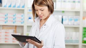 Medco Express Scripts Pharmacy Help Desk by Get The Most From Your Pharmacy Benefits