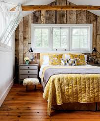 Marvelous Rustic Master Bedroom Furniture 17 Best Ideas About On Pinterest Country