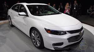 2016 Chevy Malibu - 2015 New York Auto Show - YouTube Kelley Blue Book Trucks Chevy Shareofferco Used Lovely 2013 Chevrolet Value Truck 1920 New Car Update 2016 Equinox 2015 Chicago Auto Show Youtube Door Silverado Six Cversions Stretch My Garage And 2019 Gmc Sierra First Look Blue Book Value Chevy Silveradochevrolet 1953 3100 Stake Bed Best Resource Place Strong In 2018 Resale Cruze