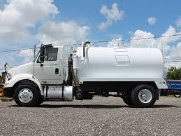 USED 2007 VOLVO VNM64 TRI-AXLE VAC TANK VACUUM TRUCK FOR SALE FOR ... Vacuum Trucks Portable Restroom 2009 Intertional 8600 For Sale 2598 Truck For Sale In Massachusetts Ucktrailer Rentals And Leases Kwipped Used 1998 Ss 3000 Gal Vac Tank 1683 Used Equipment Harolds Power Vac 2007 5900i For Sale Auction Or Lease Sold 2008 Vactor 2100 Hydro Excavator Jet Rodder Street Sweepers And Cleaning Haaker Company Brooks Trucks Inventory Instock Ready To Go Refurbished New Jersey Supsucker