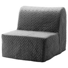 Top Rooms Furniture Mattress Gray Chair Sleeper Sized Foam Best ...