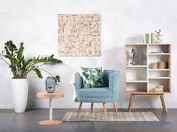 dekoration wohnzimmer ideen hochzeit trauung
