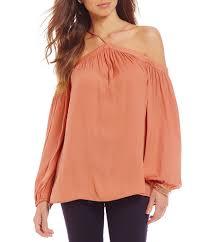 ladies fancy blouses