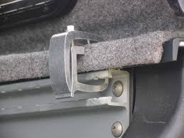 How Is Your Camper Top Secured? - Nissan Titan Forum Remove Truck Topper By Yourself No Help Simple Pickup Cap Topper Shell Mounting Clamps Heavy Duty 4 Piece Kit Camper The Personal Security And Survivors Web Magazine Pickup Truck In Ri Nice Leer Cap For Toyota Tacoma Trd Double Cab 77 334 X 3 In Pickup Mounting Clamp Princess Auto Canopy Ford Portland Parts And Accsories Sale Aaracks Set Of For Camper Shell A Truxport Rollup Bed Cover From Truxedo 1 Tite Lok C Clamps The Rebel Page 2 Ram Forum