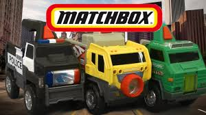 Matchbox Flashlight Rally, Utility & Police Truck From Mattel - YouTube Lesney Matchbox 44 C Refrigerator Truck Trade Me Metal Toys No 10 Leyland Pipe Wpipes Red 1960s Made Super Chargers Trucks Series Cars Wiki Fandom 2018 32125 Flatbed King Wrecker Tow Mbx Service Ebay Buy Speccast Welly 124 1 28 Scale Die Cast Amazoncom Power Launcher Garbage Games Vintage Trucksvans 6 Vehicles 19357017 Lot Of 9 Fire Cattle Crane Intertional Wildfire Global Diecast Direct Miniature 50diecast Vehicle Pack Styles May Vary