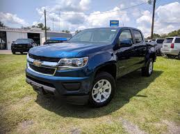 Live Oak - 2019 Acadia Vehicles For Sale Wainwright 2017 Acadia Vehicles For Sale Gmc Awd 4dr Sle Wsle2 Spadoni Used Car Amp Truck 2012 Photo Gallery Trend Cars Trucks Sale In Mcton Nb Toyota 2018 Acadia New Kingwood Wv Preston County Knox 2010 Limited Northampton 2014 Carthage 2015 Preowned 2011 Sl Sport Utility Buffalo Ab3918 Denali Test Review And Driver 2019 Info Serra Chevrolet Buick Of Nashville