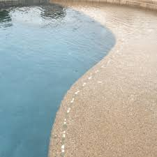 Glow In The Dark Mosaic Pool Tiles by Glow Stones Usa U2013 For Commercial U0026 Residential Glow Needs