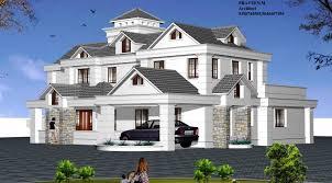 100 Architecture House Design Ideas Types Plans Architectural Apnaghar