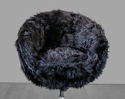 Skruvsta Swivel Chair Black by Aqua Blue Ikea Skruvsta Chair Slip Cover